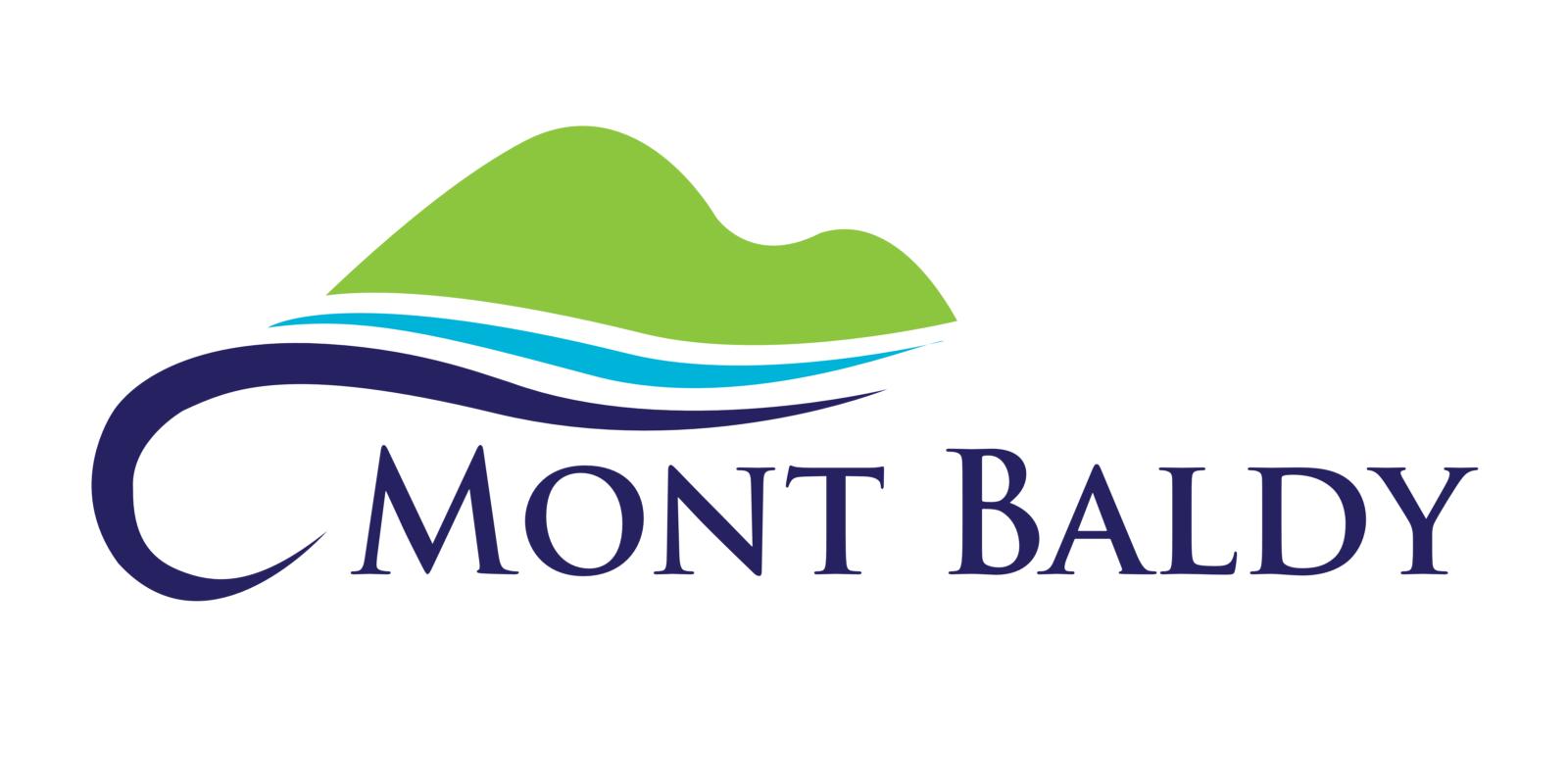Mont Baldy
